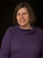 Joan Rickard