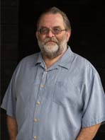 Rick Rickard