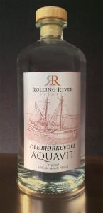 RollingRiverAquavitOleB