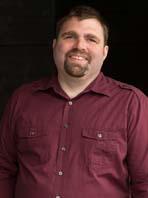 Tim Rockard