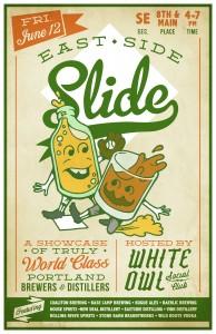 wosc_eastsideslide2015-poster